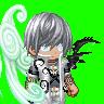Crazy_Munkay's avatar