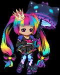 MyOwnSatellite's avatar