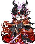 Overlord Azura