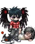 Mikajino's avatar