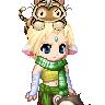Ellie Ray's avatar