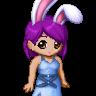 Alcwathwen's avatar
