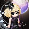 o-LiveLaughLove-o's avatar