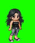 selena gomez42's avatar