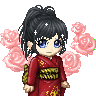 Miku_Hinasaki's avatar