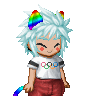 BI-500's avatar