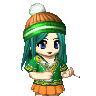 [Nichi]'s avatar