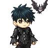 x_tinkertoo652_x's avatar