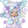 I Pemphredo I's avatar