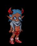 thanks for askin's avatar