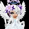 reyesidella's avatar