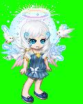 iiSHoCYutE_'s avatar