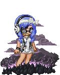 mochiisacutie05's avatar