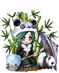 Join The Panda Army