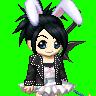 shyfaerie's avatar