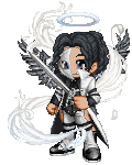 Archangel_Gabriel7