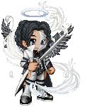 Archangel_Gabriel7's avatar