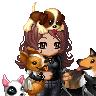 DeeSpark's avatar