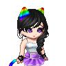 Geisha-Wolf's avatar