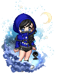 Seoki_Klurv's avatar