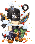-Nitemare_Kitty1-'s avatar