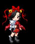 ll S W E E T ll's avatar