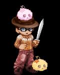 maxwebb's avatar