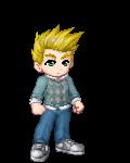 Aykon's avatar