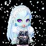 Abbey Bominable's avatar