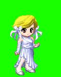 Patricia Nicole's avatar