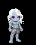 Emerium's avatar