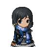 - T 0 x i c L0ve -'s avatar