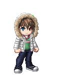 JoshuaKC's avatar