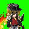 Petizzle's avatar