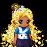 [ fallen ]'s avatar