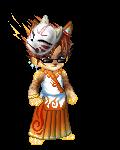 ProperGamer's avatar