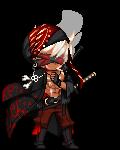 I Kero I's avatar