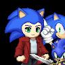 W.A.C.'s avatar