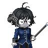 Ar!eru!nuyasha_2007's avatar