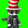 Newguy55's avatar