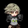 ShinoShiroko's avatar