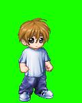 jizzy888's avatar