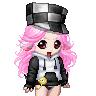 m crew 6's avatar