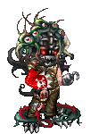 DrCongressmanPHD's avatar
