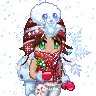 Sielo_Amora's avatar