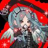 II Lacramioara II's avatar