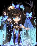 The-Dead-Whisper-Silently's avatar