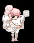 ayanetong's avatar