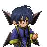 Treii's avatar