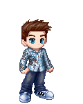 FattyMcWhoreFace_tm's avatar